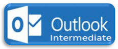 MS-Outlook-Intermediate