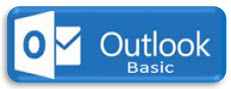 MS-Outlook-Basic