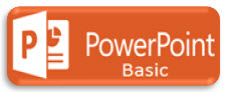 MS-PowerPoint-BASIC
