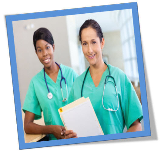 medical administrative assistasnt What medical assistants do all day medical assistants complete administrative and clinical tasks in the offices of physicians, hospitals, and other healthcare facilities.